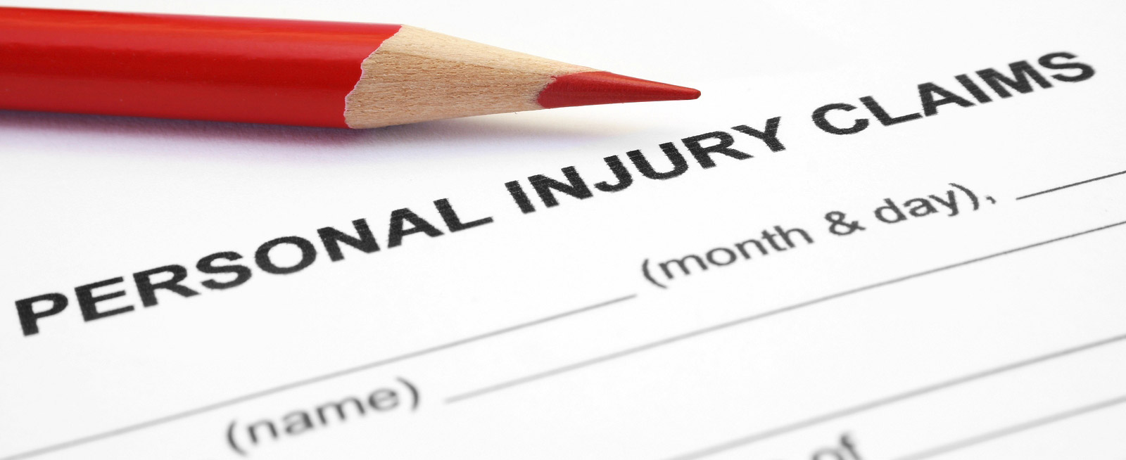bigstock-Personal-Injury-Claim-24718079-cropped1