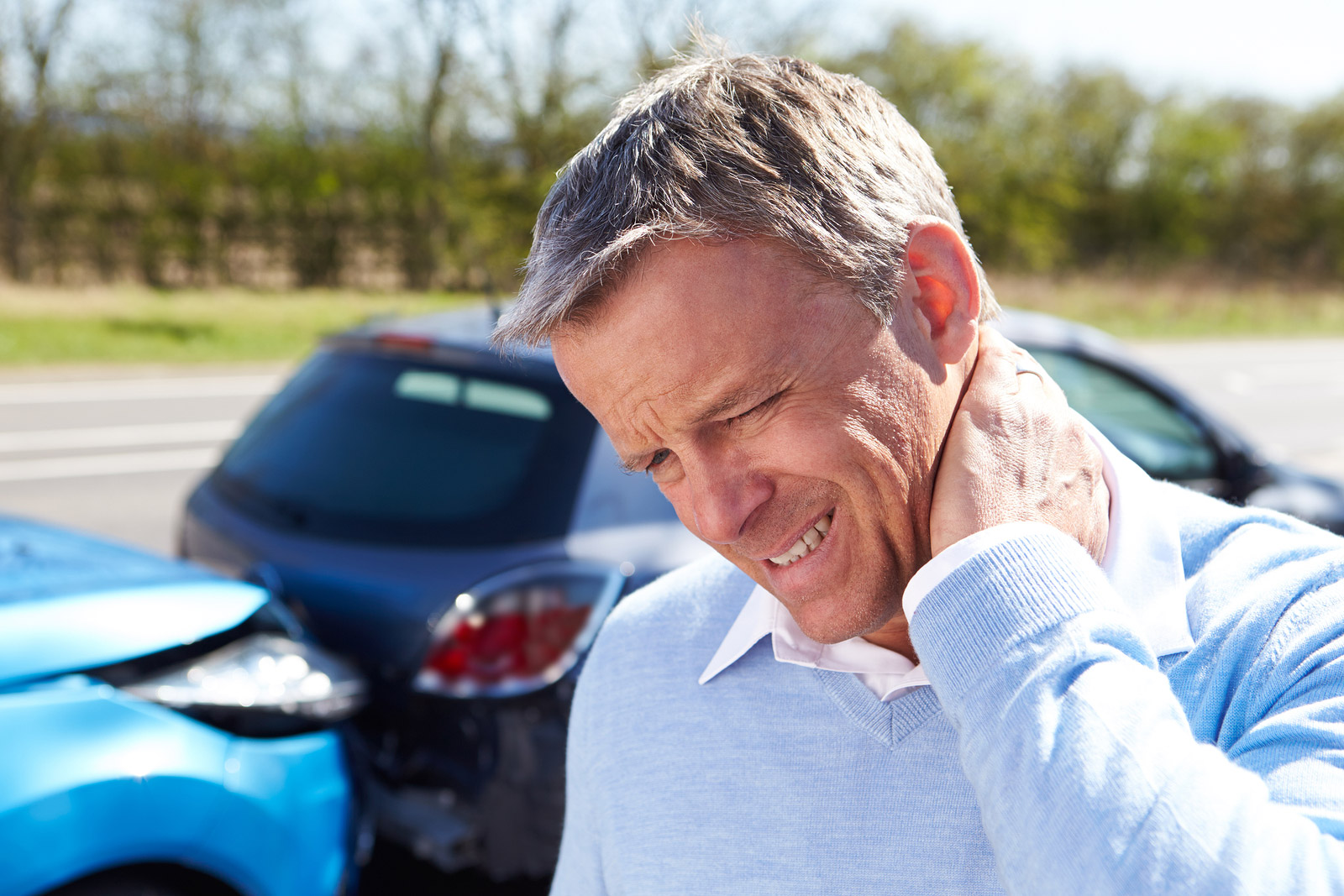 Arizona Car Accident Attorney
