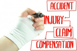 Anthem Accident Lawyer